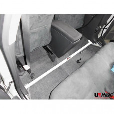 Rear Cross Bar Toyota Prius 1.8 XW-30 (2010)