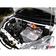 Front Strut Bar Toyota Prius C 1.5 (2011)