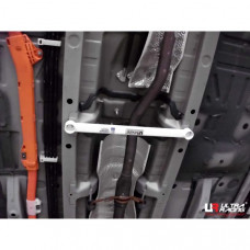 Middle Lower Bar Toyota Prius C 1.5 (2011)