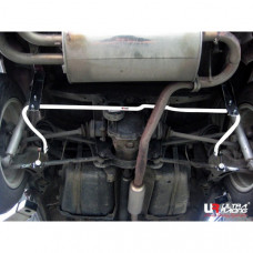 Rear Anti-roll Bar Toyota RAV4 (2D) (1995-1997)