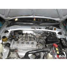 Front Strut Bar Toyota Soluna 1.5 (1995)