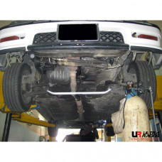 Front Lower Bar Toyota Starlet EP 72