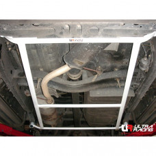 Middle Lower Bar Toyota Unser