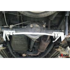 Rear Anti-roll Bar Toyota Unser