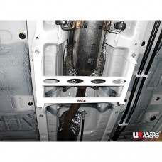 Middle Lower Bar Toyota Vios 1.5 (2013)