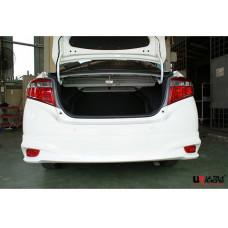 Rear Strut Bar Toyota Vios 1.5 (2013)