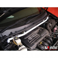 Front Strut Bar Toyota Wish 1.8 (2005)