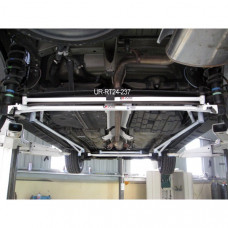 Rear Frame Brace Toyota Wish 1.8 (2005)
