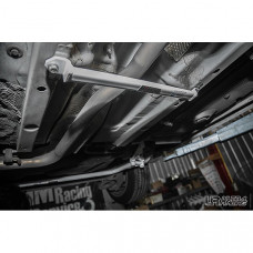 Middle Lower Bar Toyota Yaris (XP-130) 2WD 1.2 (2013)