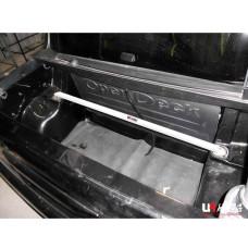 Rear Strut Bar Toyota bB 1.5 (2000)