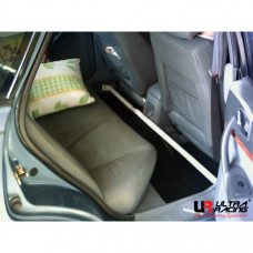 Rear Cross Bar Toyota bB 1.5 (2000)
