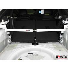 Rear Strut Bar Volkswagen Beetle (A5) 1.4T (2011)