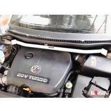 Front Strut Bar Volkswagen New Beetle