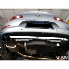 Rear Lower Bar Volkswagen Passat CC 1.8 TSI (2012)