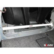 Rear Strut Bar Volkswagen Passat CC 2.0D 2WD (2012)
