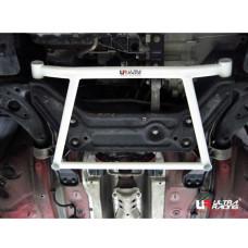 Front Lower Bar Volkswagen Polo Mark 4 1.8 (Turbo) (2002)