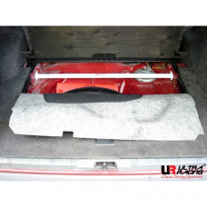 Rear Strut Bar Volvo 850