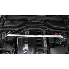 Front Strut Bar BMW E60 5 Series