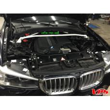 BMW X4 F26 Strut Bar