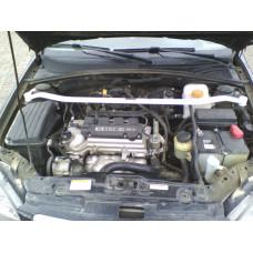Front Strut Bar Chevrolet Optra 1.6