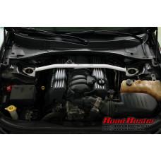 Front Strut Bar Chrysler 300C SRT8 6.4 V8 2WD (2011)