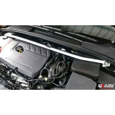 Front Strut Bar CHEVROLET CAMARO (5TH GEN) 6.2 (2WD) V8 (2009)