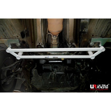 Front Lower Bar Volvo XC90 (2002-2014)