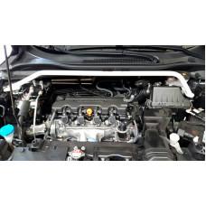 Front Strut Bar Honda HR-V 2