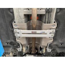 Middle Lower Bar Honda Accord 10 (2018-)