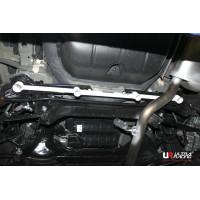 Rear Lower Bar Honda Accord 9 CR (2013-2018)