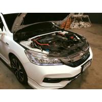 Strut Bar Honda Accord 9 CR Hybrid (2013-2018)