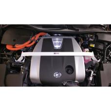 Strut Bar Lexus GS 250/350/450h (2012-2020)