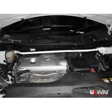 Front Strut Bar Lexus RX 270 2.7 2WD 2010 (AL10)