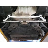 Mazda CX-5 Front Lower Bar