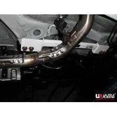 Middle Lower Bar Honda HR-V 2